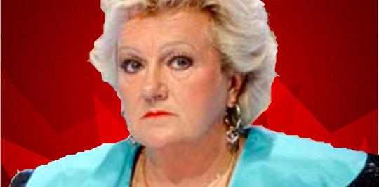 Helga-Hahnemann-Quelle-Copyright-Klaus-Winkler